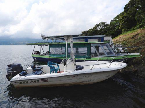 Jeep-Boat-Jeep-Costa-Rica