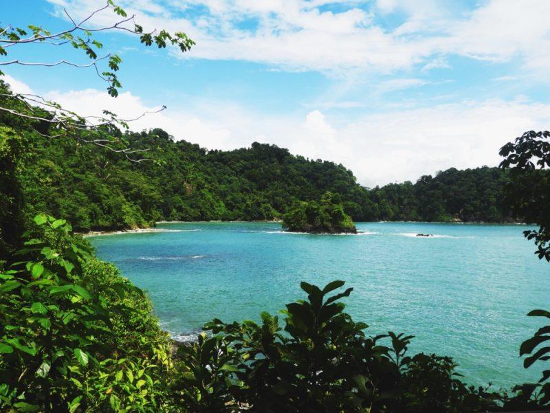 Manuel-Antonio-Discover-Costa-Rica
