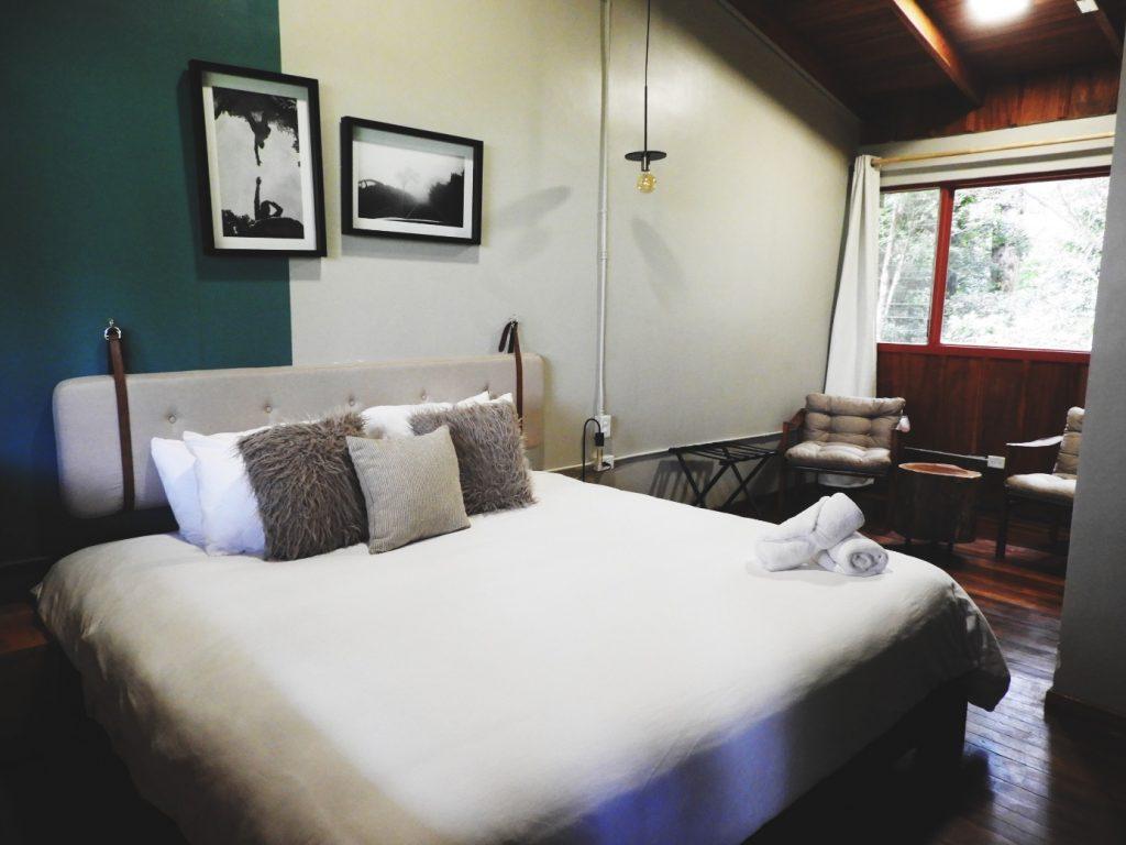 Selina-hotel-Monteverde-Costa-Rica