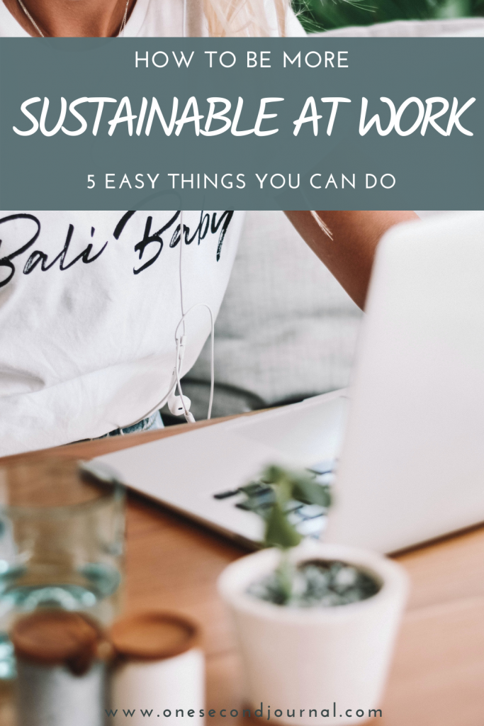 sustainable-work-emails