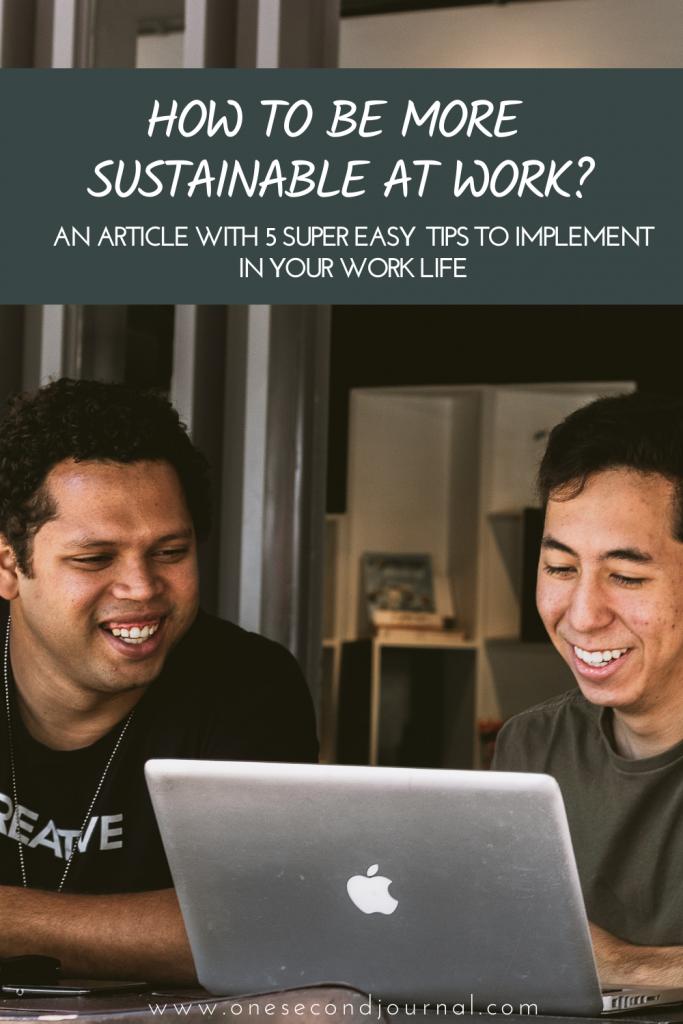 sustainable-work-meeting