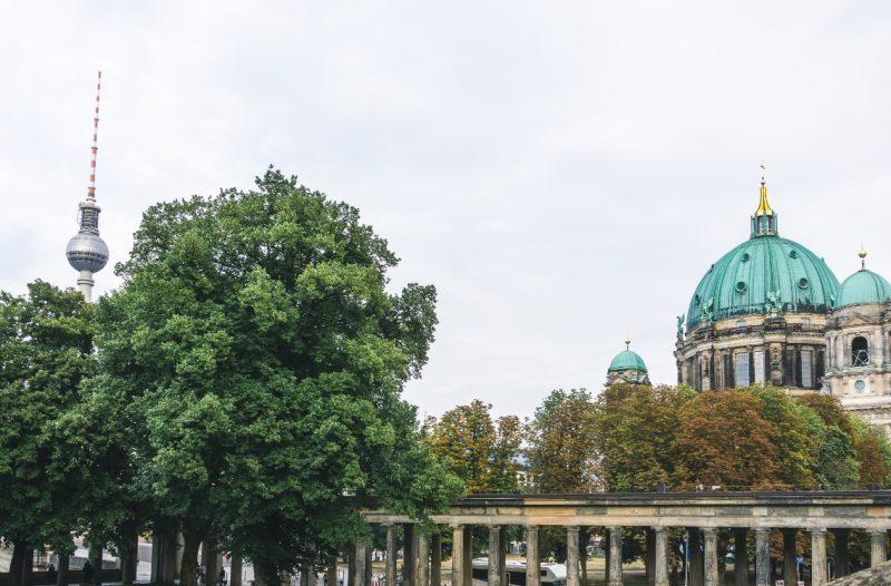 spots-travailler-berlin-dome