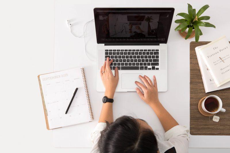 sustainable-work-laptop
