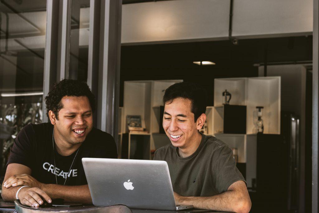 coworking-speakup-sustainable-work