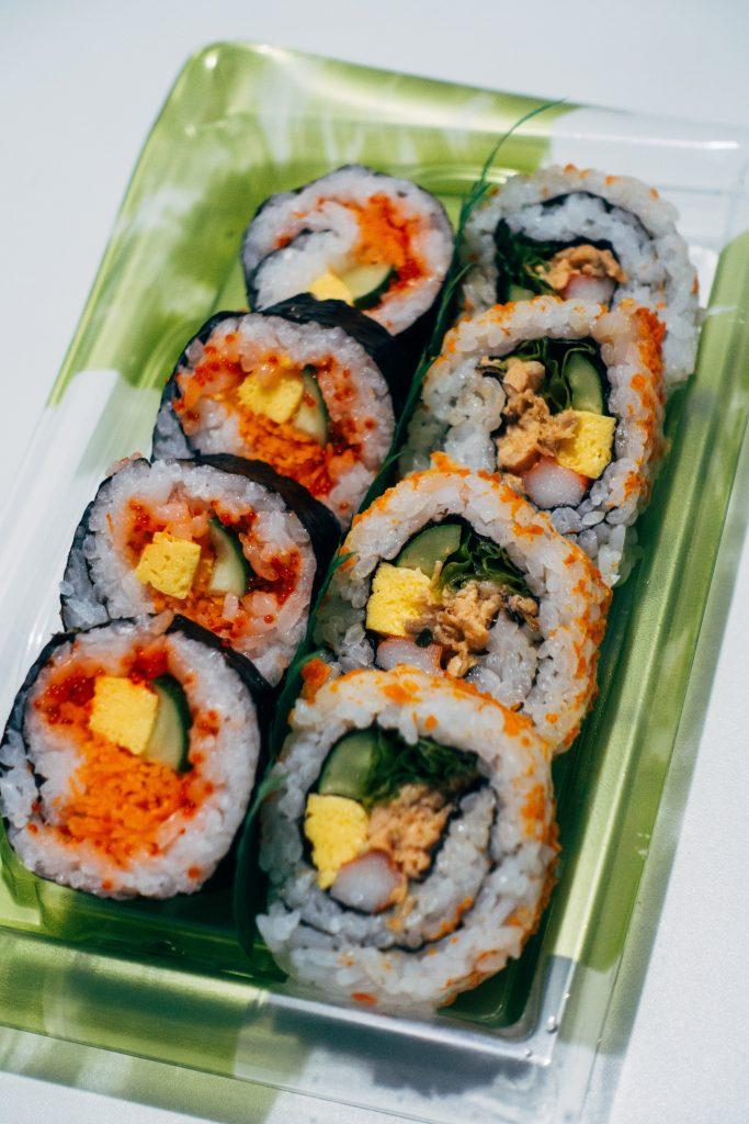 sushis-takeaway