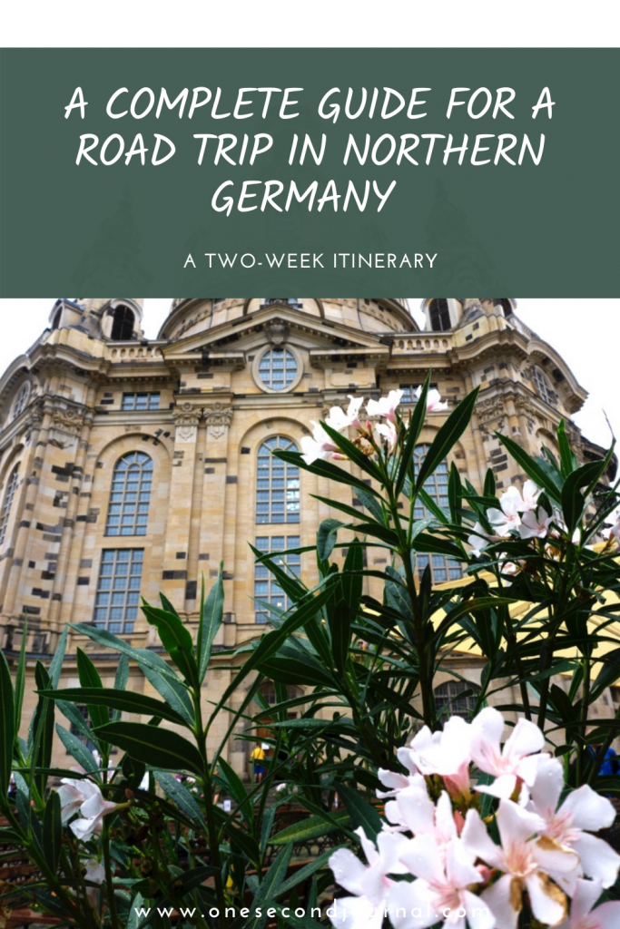 guide-road-trip-northern-germany