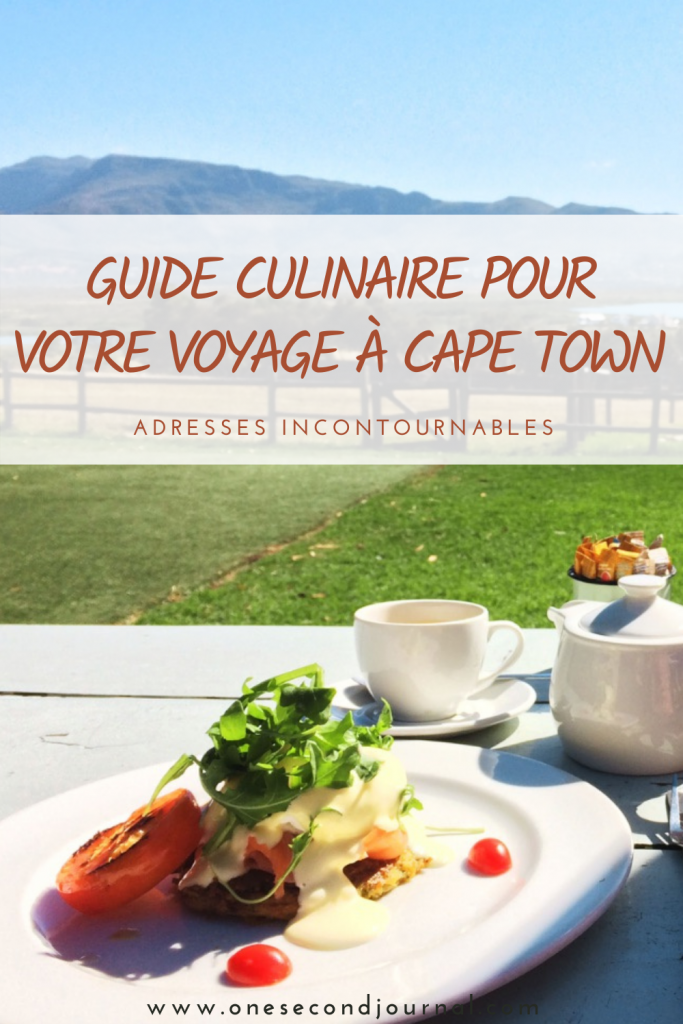 guide-culinaire-capetown-pinterest