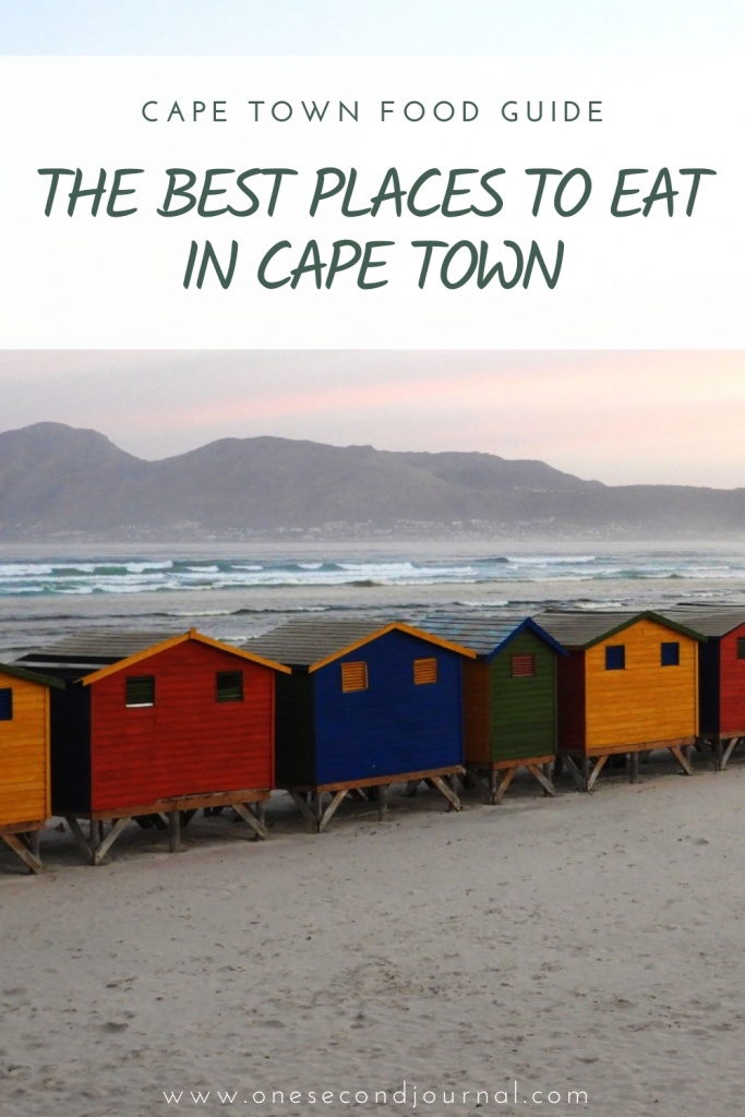colorful-houses-muizenberg-capetown