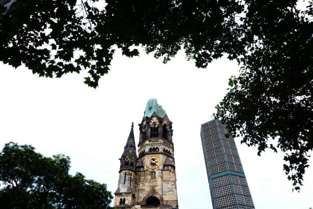 kaiser-wilhelm-memorial-church-berlin