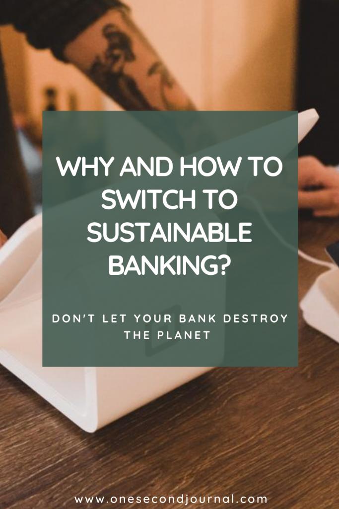 pinterest-sustainable-banking