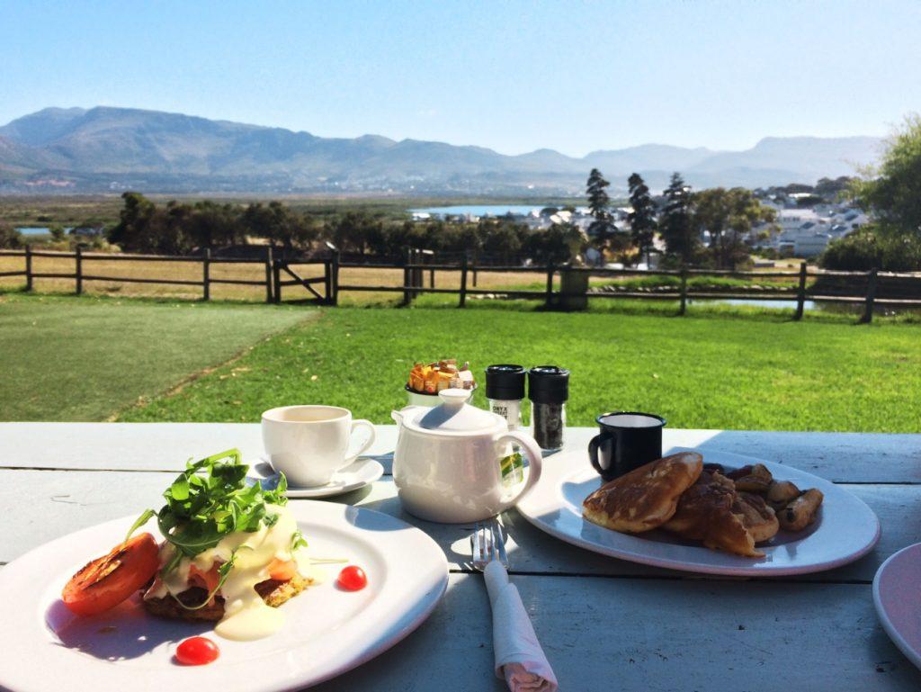 Imhoff-Farm-Cape-Town-petit-dejeuner
