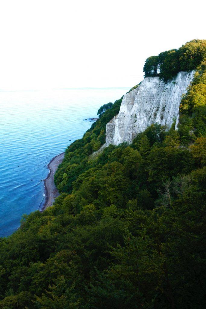 clay-cliffs-baltic-sea-rugen