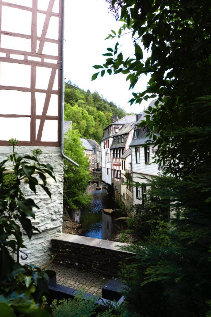 city-monschau-germany