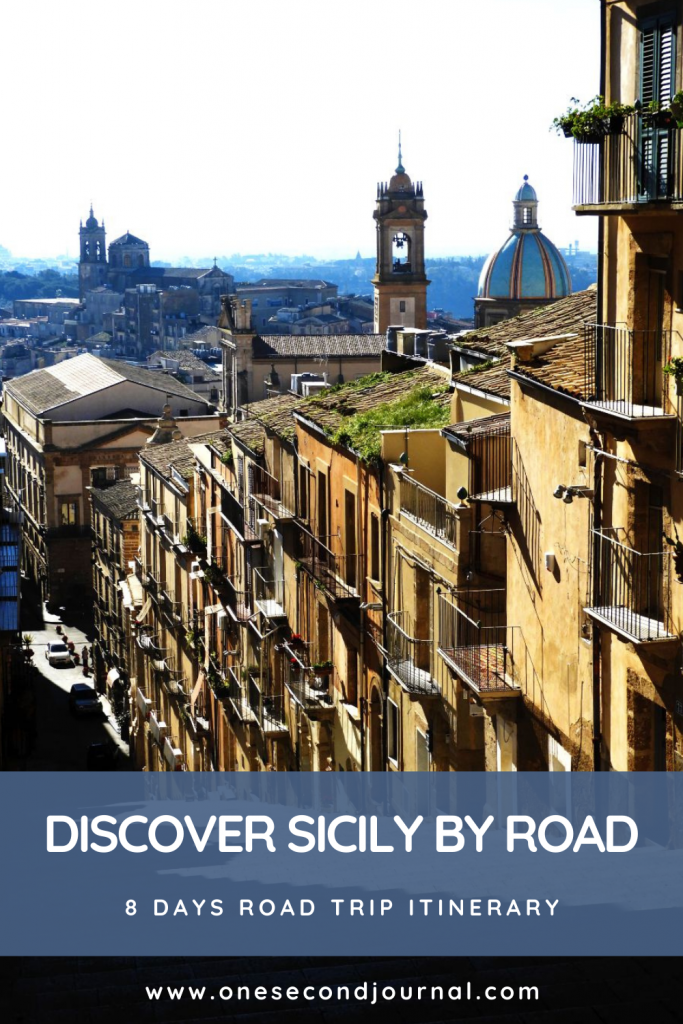 pinterest-discover-sicily-road