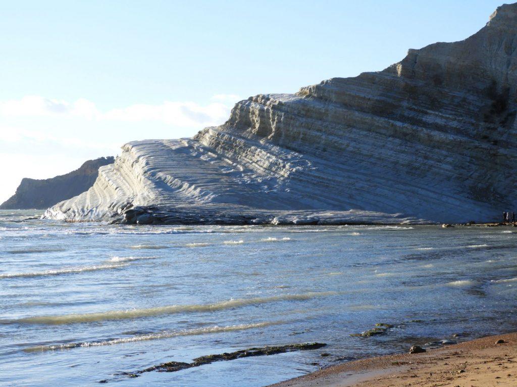 beach-view-scala-turchi-realmonte