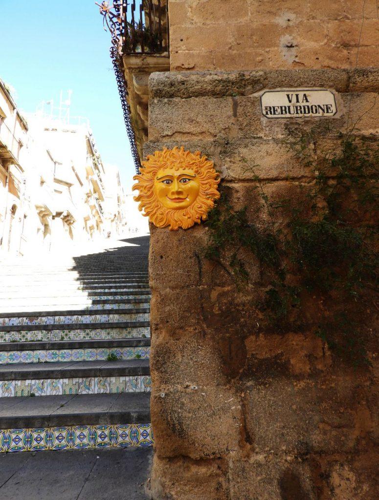 stairs-santa-maria-monte-caltagirone-sicily