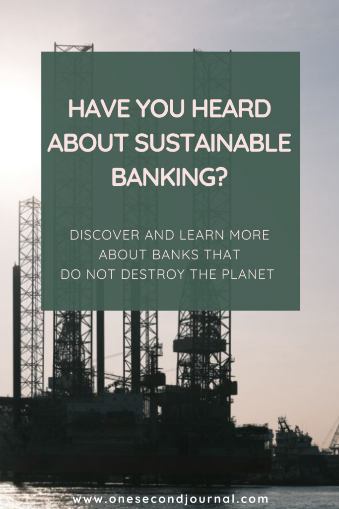 pinterest-sustainable-living-bank