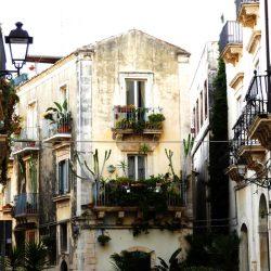 8-days-sicily-itinerary-syracuse