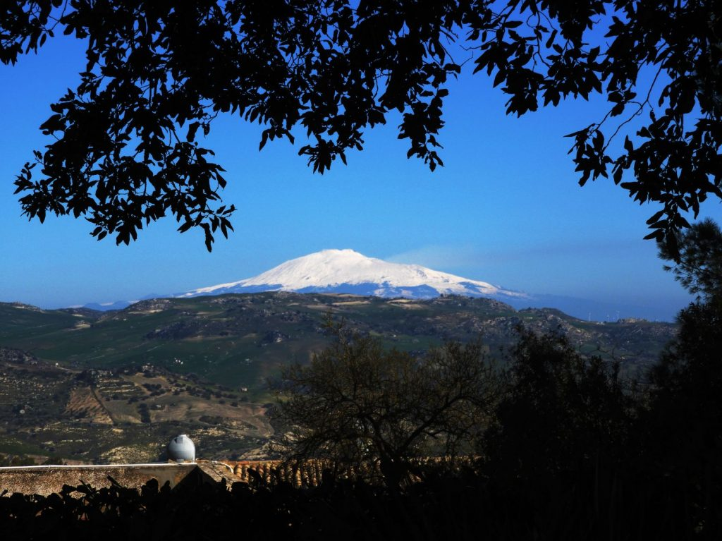 view-mount-etna-caltagirone