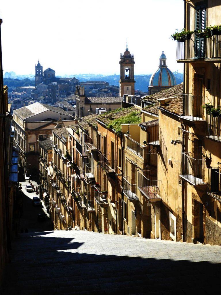 view- stairs-santa-maria-caltagirone