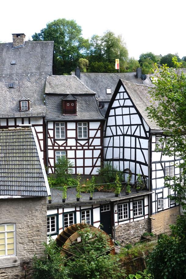 monschau-road-trip-northern-germany