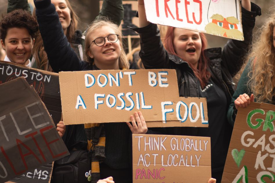 dont-be-fossil-fool-board