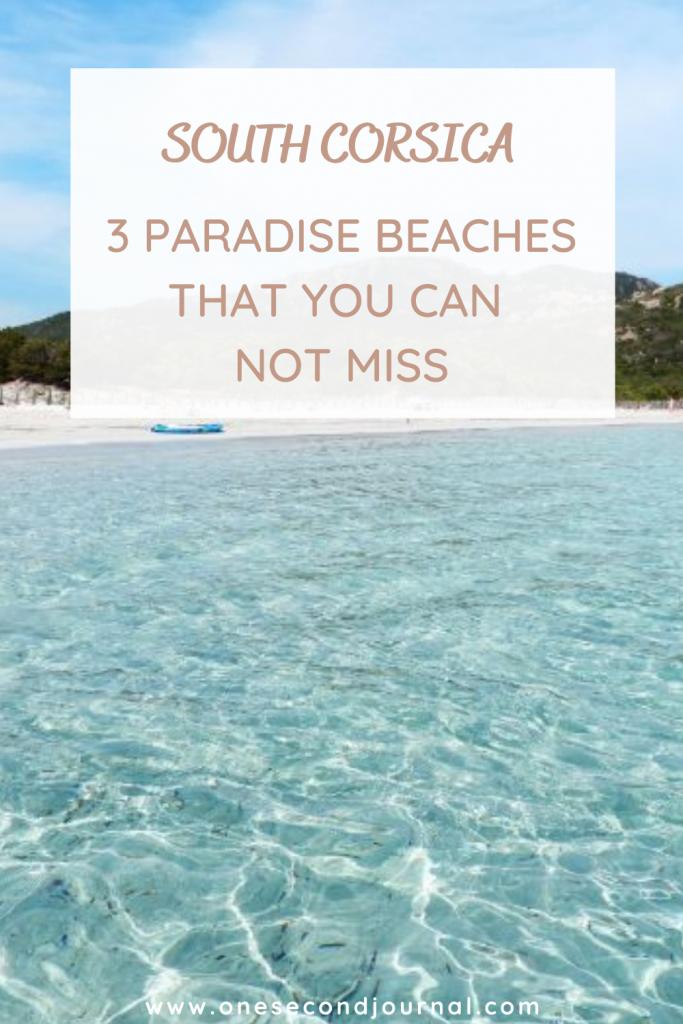 pinterest-paradise-beaches-south-corsica