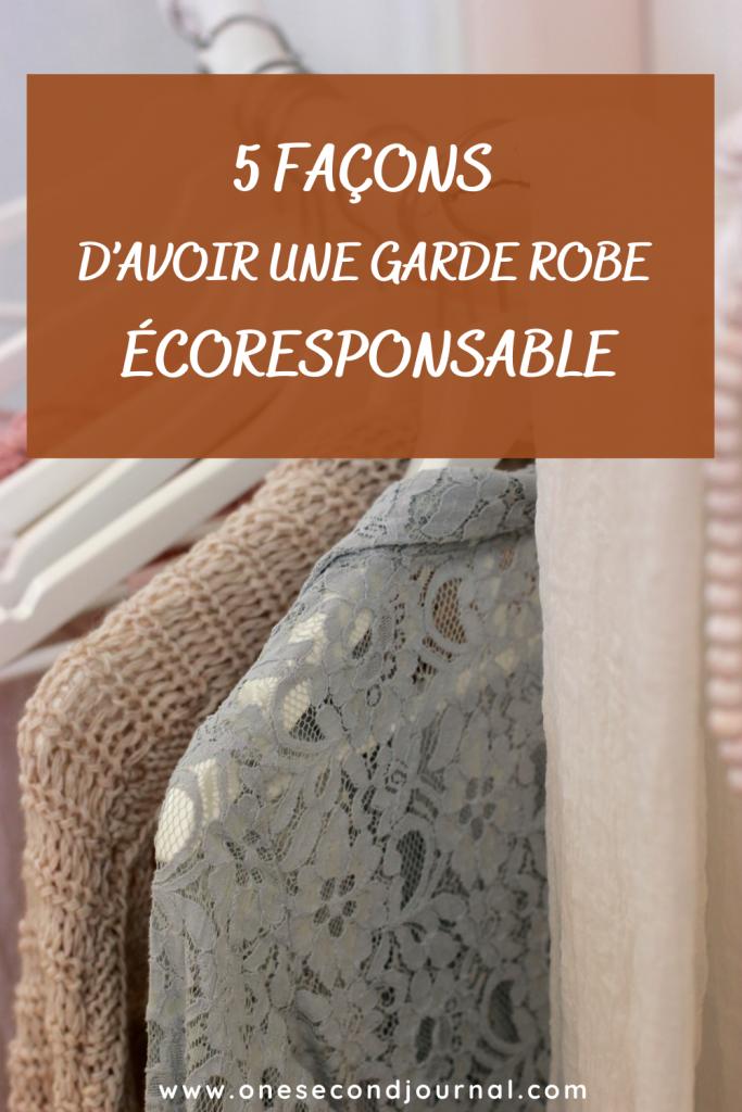 garde-robe-ecoresponsable-pinterest
