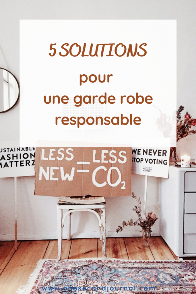 pinterest-solutions-garde-robe-ecoresponsable