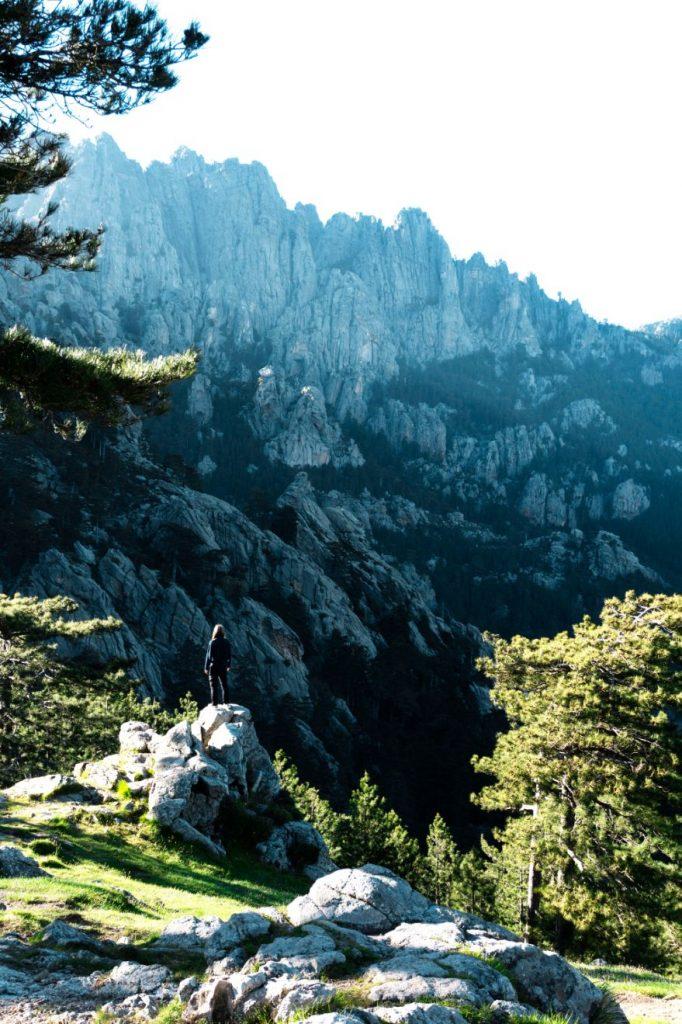 bavella-pass-view-corsica