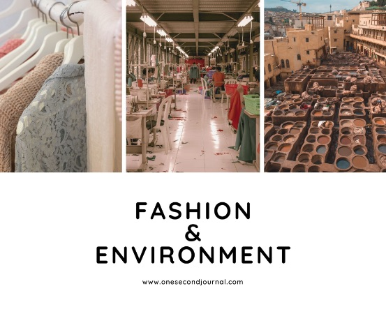 fashion-environment-tips