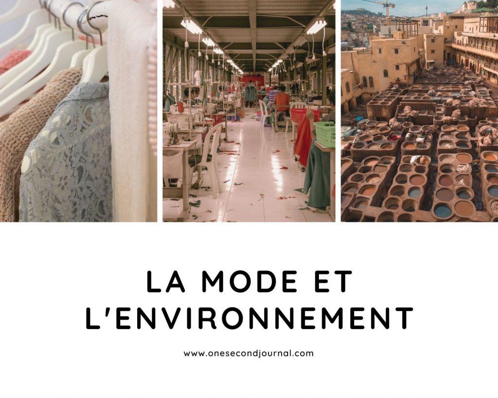 mode-environnement-solutions