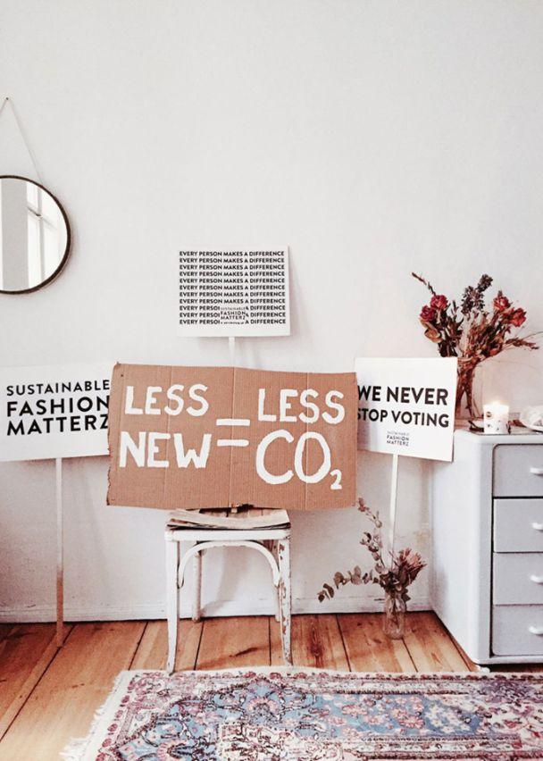 build-sustainable-wardrobe-tips