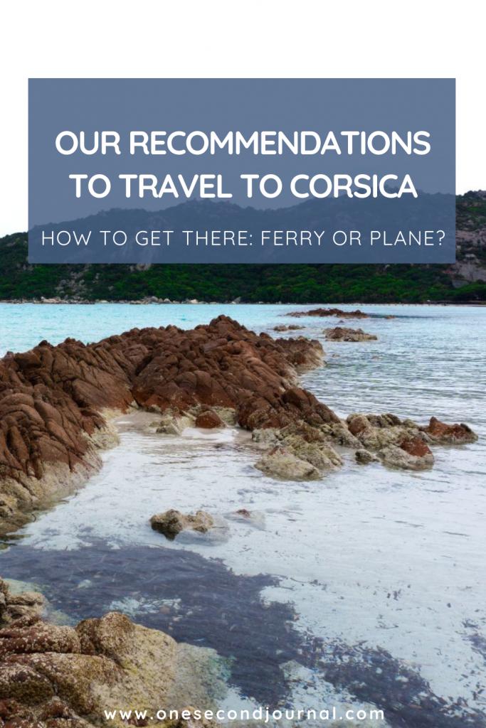 pinterest-recommendations-transport-corsica
