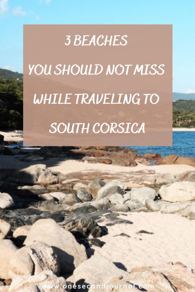 pinterest-beaches-south-corsica-olmeto