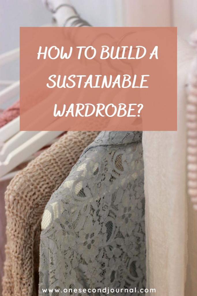 pinterest-sustainable-wardrobe