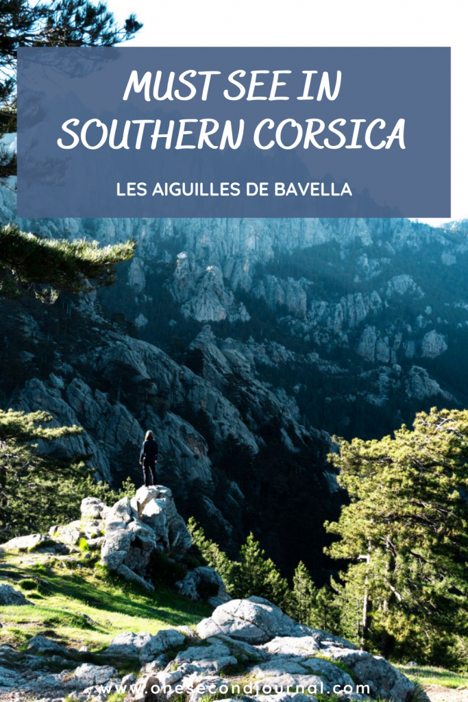 pinterest-must-see-southern-corsica