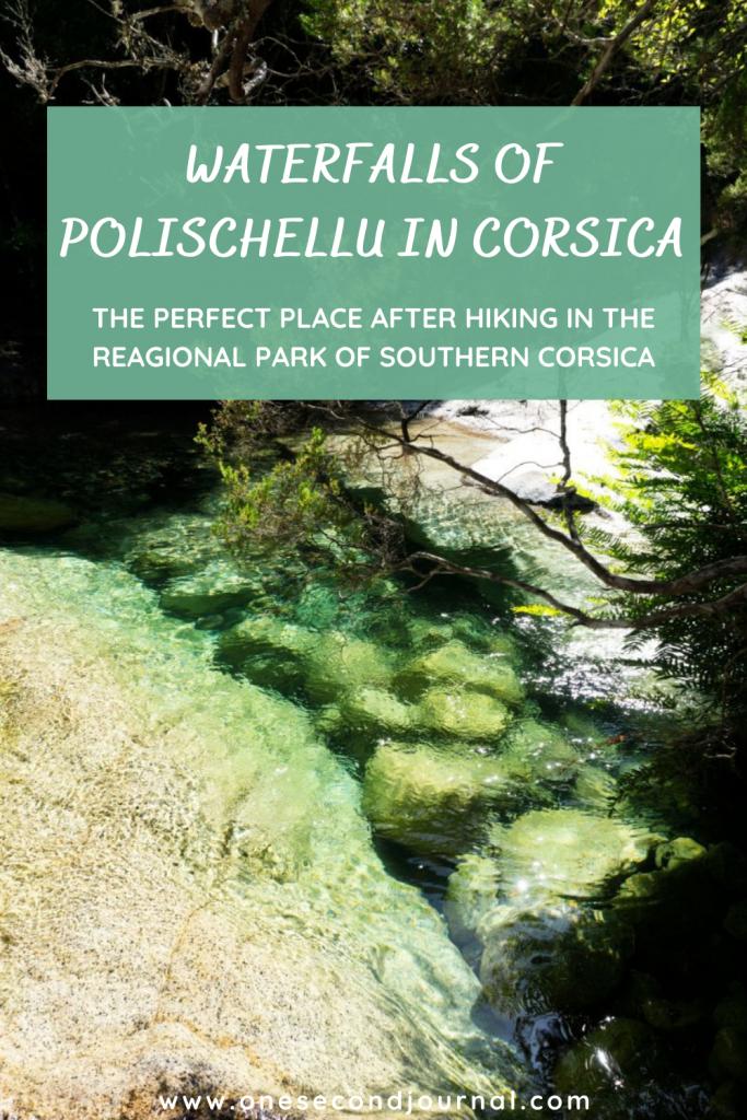 pinterest-waterfalls-polischellu-corsica