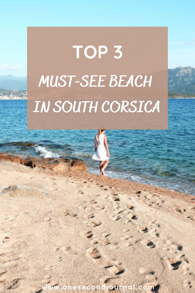 pinterest-beaches-south-corsica
