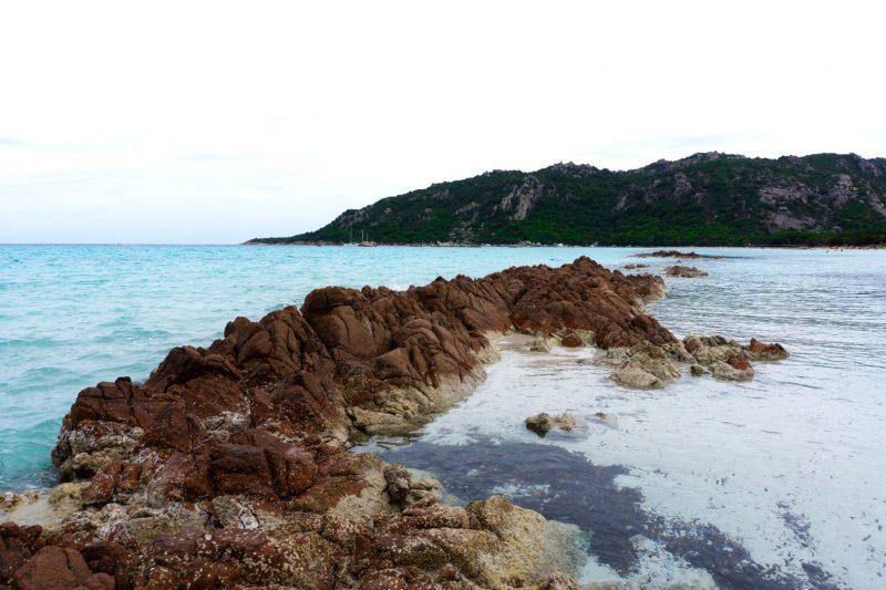 plage-santa-giulia-corse