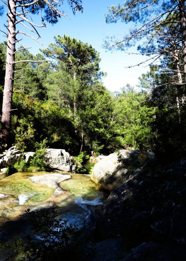 polischellu-natural-pools-corsica