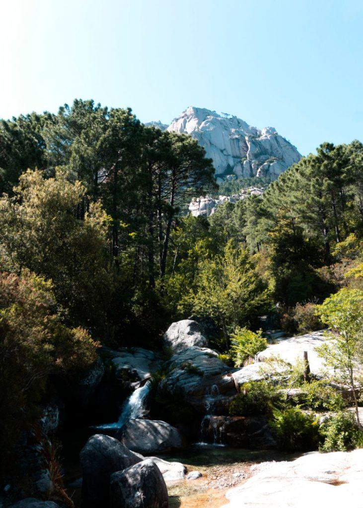 polischellu-waterfalls-corsica