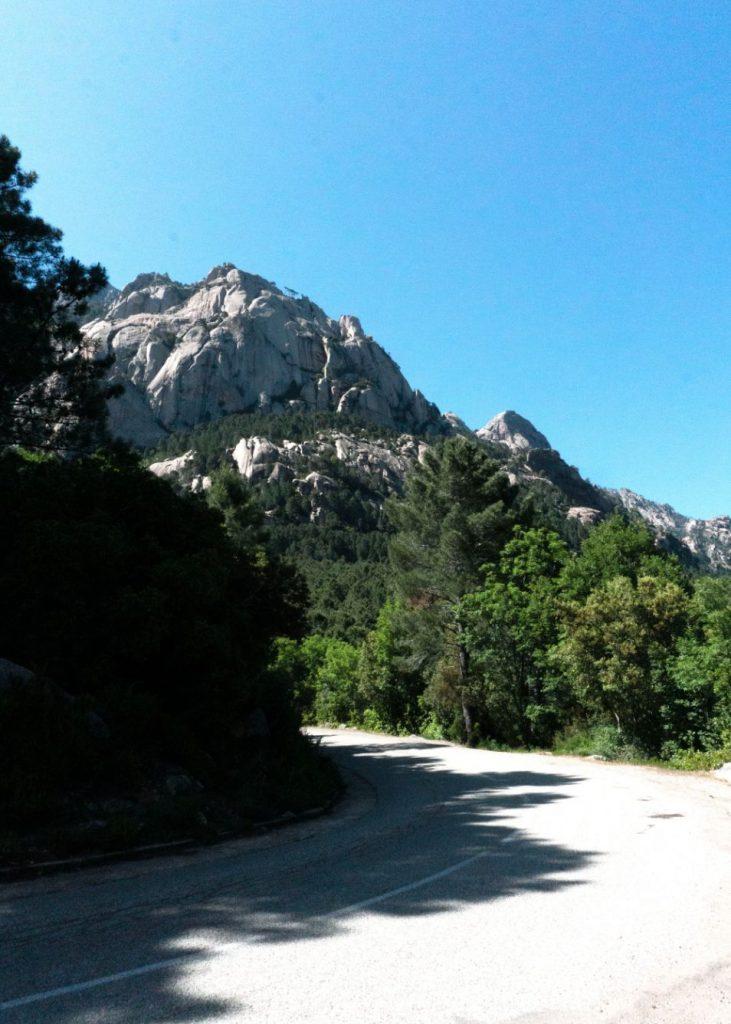 road-bavella-southern-corsica