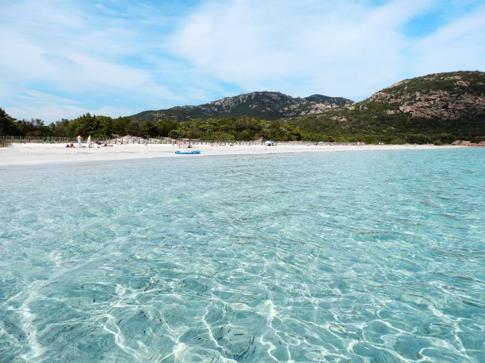 cristal-water-roccapina-south-corsica