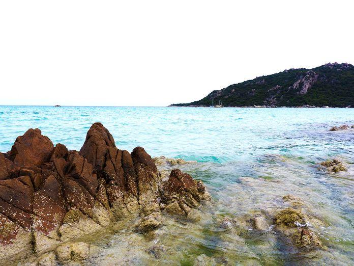 santa-giulia-beach-south-corsica