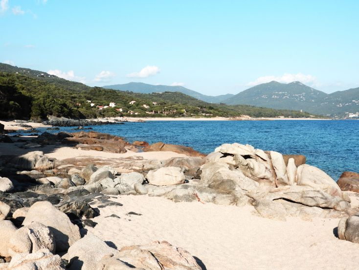 scodi-neri-beach-south-corsica
