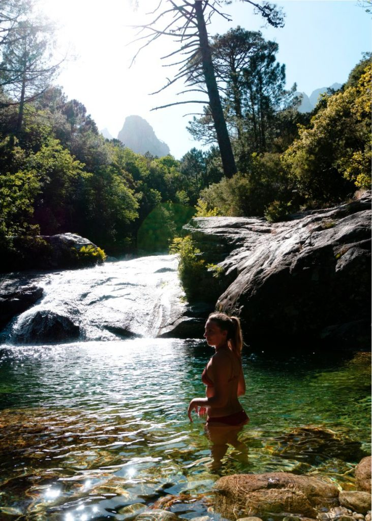 natural-pools-polischellu-corsica