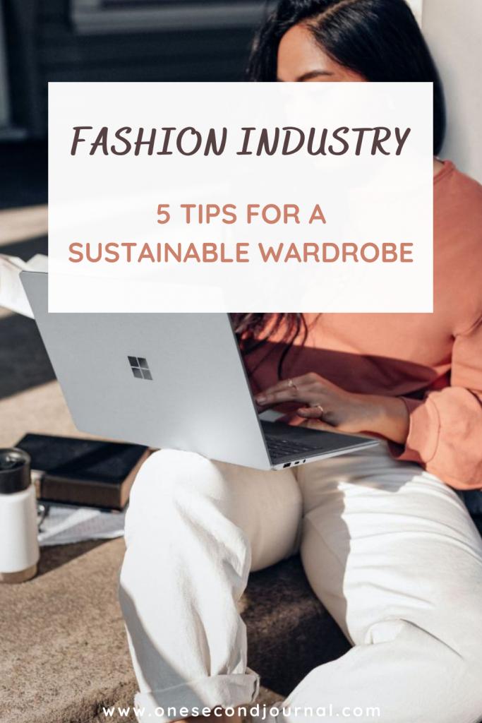 pinterest-fashion-industry-sustainability
