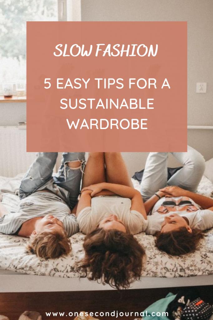 pinterest-slow-fashion-easy-tips