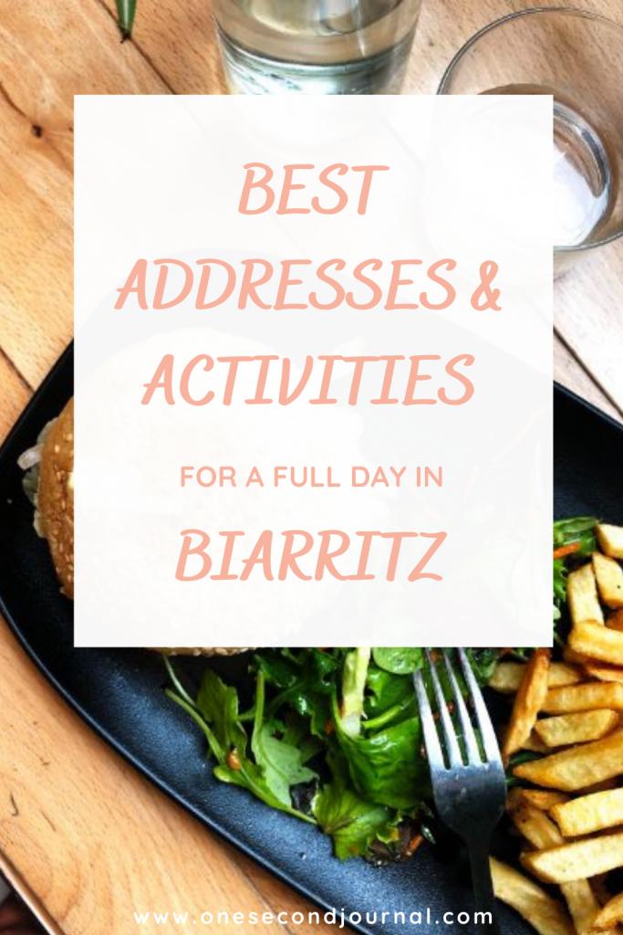 best-spots-activities-biarritz-france